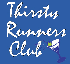 Thirty Runners Club